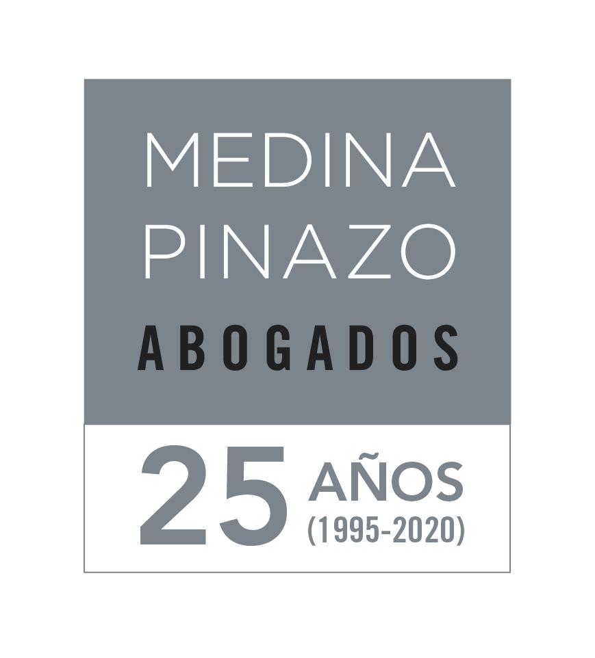 Medina Pinazo